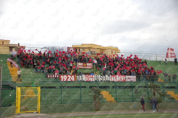 Hercolaneum-Manfredonia-Serie-D-2016-17-01