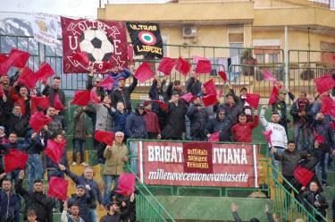 Hercolaneum-Manfredonia-Serie-D-2016-17-03