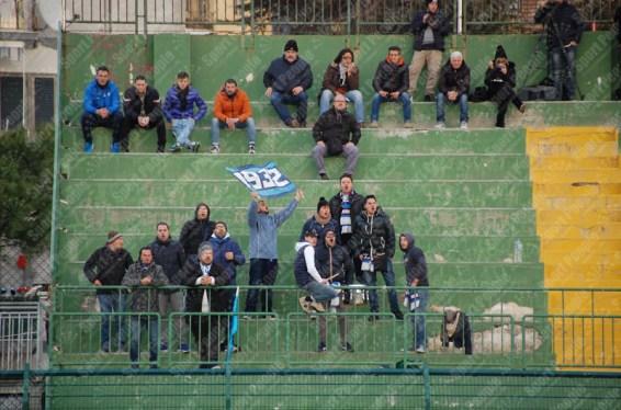 Hercolaneum-Manfredonia-Serie-D-2016-17-11