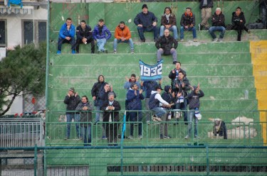 Hercolaneum-Manfredonia-Serie-D-2016-17-14