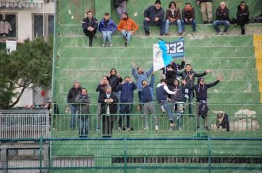 Hercolaneum-Manfredonia-Serie-D-2016-17-16