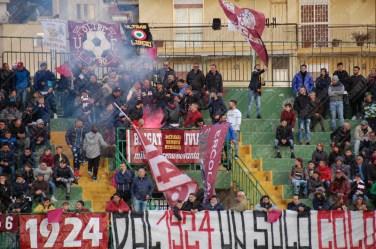 Hercolaneum-Manfredonia-Serie-D-2016-17-17