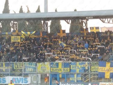 Latina-Verona-Serie-B-2016-17-02
