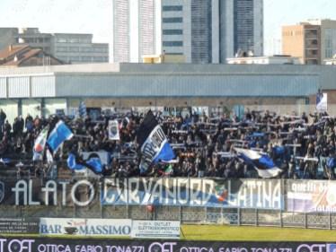 Latina-Verona-Serie-B-2016-17-08