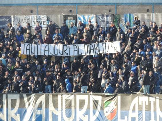 Latina-Verona-Serie-B-2016-17-11
