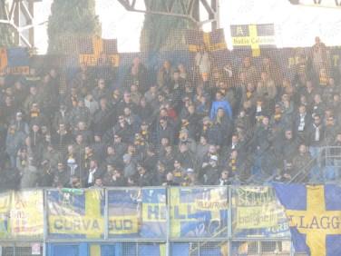 Latina-Verona-Serie-B-2016-17-13