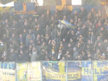 Latina-Verona-Serie-B-2016-17-14