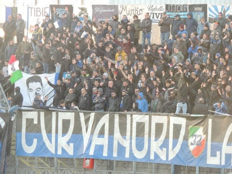Latina-Verona-Serie-B-2016-17-20