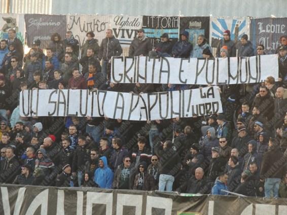 Latina-Verona-Serie-B-2016-17-21