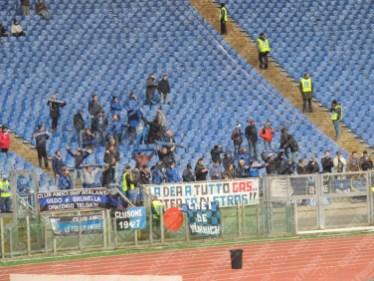 Lazio-Atalanta-Serie-A-2016-17-03