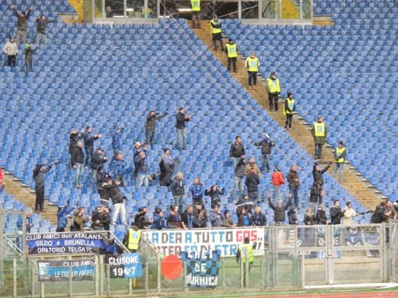 Lazio-Atalanta-Serie-A-2016-17-11
