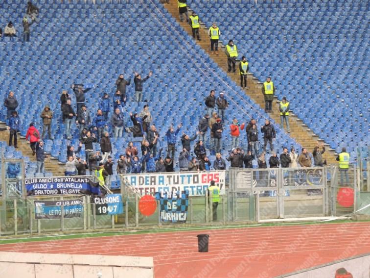 Lazio-Atalanta-Serie-A-2016-17-12
