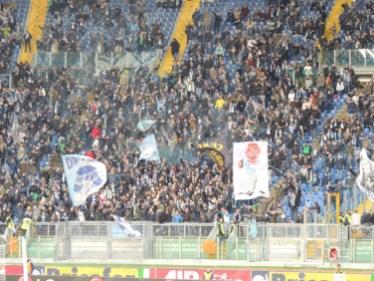 Lazio-Atalanta-Serie-A-2016-17-14