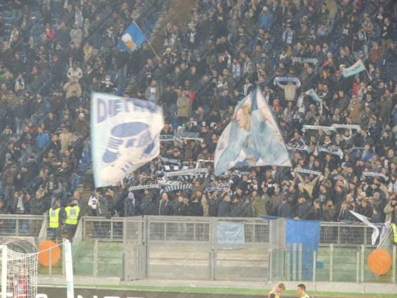 Lazio-Chievo-Serie-A-2016-17-11