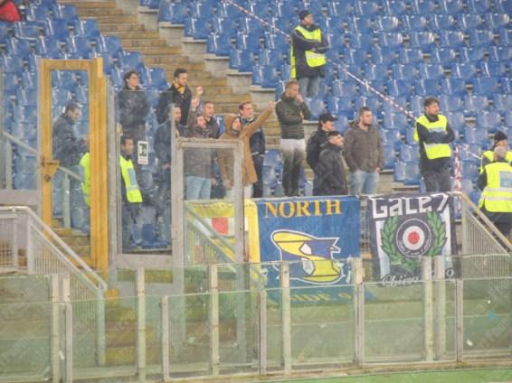 Lazio-Chievo-Serie-A-2016-17-15