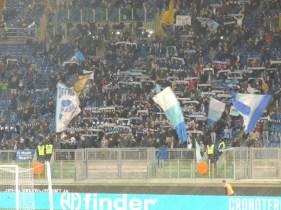 Lazio-Chievo-Serie-A-2016-17-20
