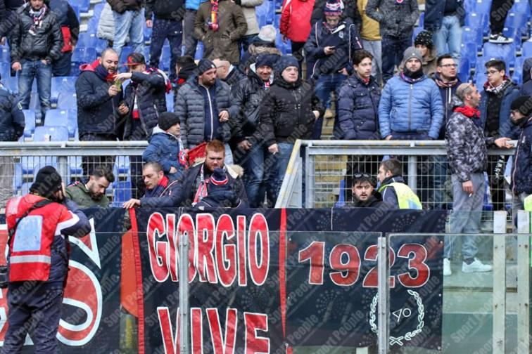 Lazio-Crotone-Serie-A-2016-17-01