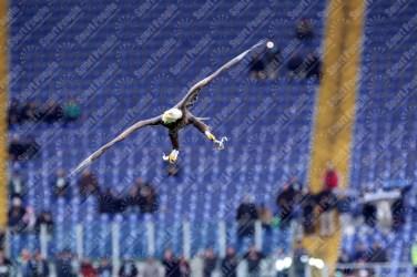 Lazio-Crotone-Serie-A-2016-17-06