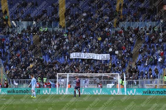 Lazio-Crotone-Serie-A-2016-17-11