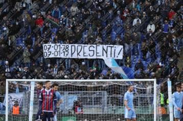 Lazio-Crotone-Serie-A-2016-17-13