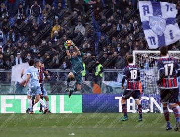 Lazio-Crotone-Serie-A-2016-17-14