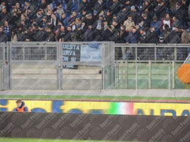 Lazio-Genoa-Coppa-Italia-2016-17-05
