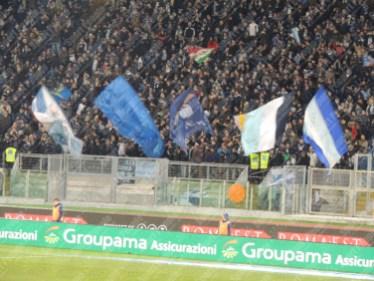 Lazio-Genoa-Coppa-Italia-2016-17-19