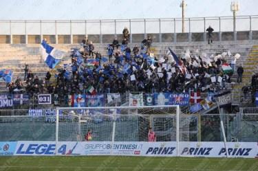 Livorno-Como-Lega-Pro-2016-17-02