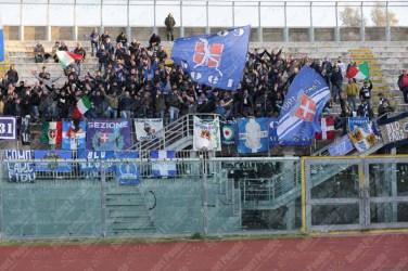 Livorno-Como-Lega-Pro-2016-17-05