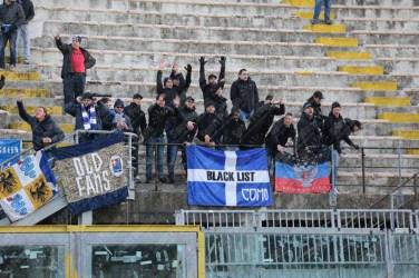 Livorno-Como-Lega-Pro-2016-17-06