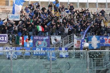 Livorno-Como-Lega-Pro-2016-17-07