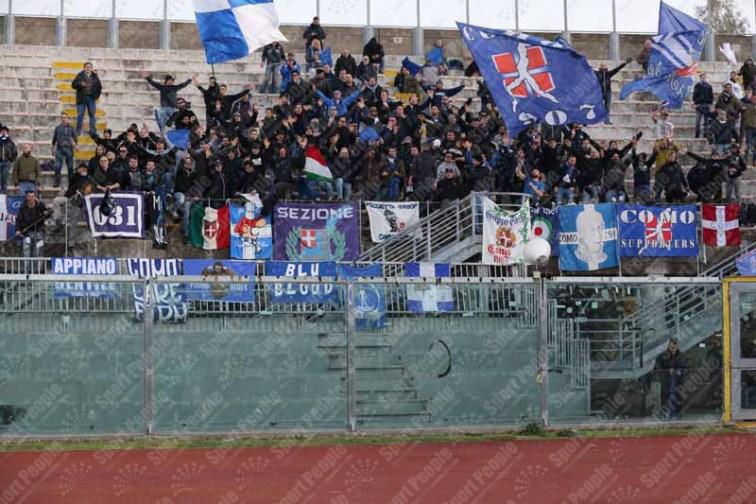 Livorno-Como-Lega-Pro-2016-17-09