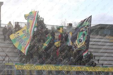 Melfi-Juve-Stabia-Lega-Pro-2016-17-06