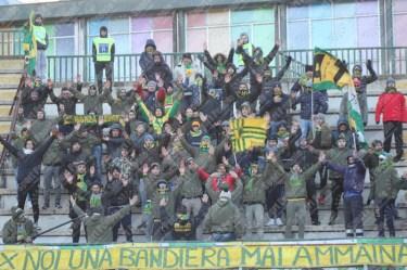 Melfi-Juve-Stabia-Lega-Pro-2016-17-13