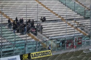 Modena-Piacenza-amichevole-2016-17-Bisio-08