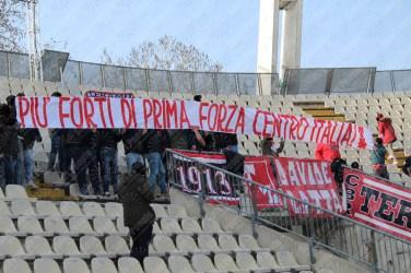 Modena-Teramo-Lega-Pro-2016-17-15