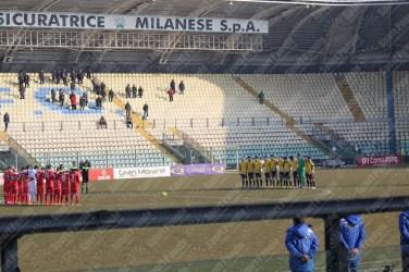Modena-Teramo-Lega-Pro-2016-17-17
