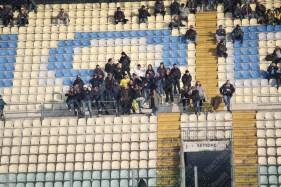 Modena-Teramo-Lega-Pro-2016-17-20