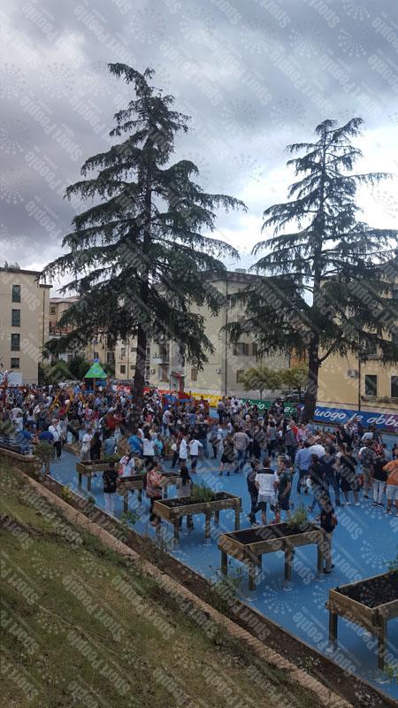 Parco-Piero-Romeo-Cosenza-2016-17-04