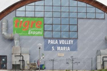 Pineto-Vis Pesaro 15-01-17