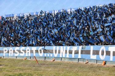 Pisa-Ternana-Serie-B-2016-17-07