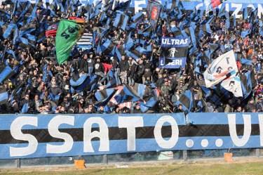 Pisa-Ternana-Serie-B-2016-17-08