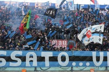 Pisa-Ternana-Serie-B-2016-17-13