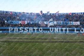 Pisa-Ternana-Serie-B-2016-17-20