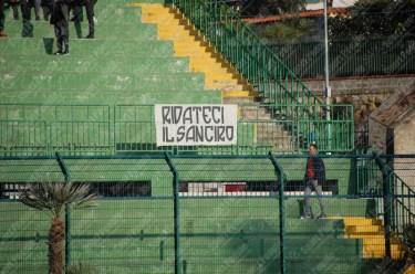 Portici-San-Giorgio-a-Cremano-Eccellenza-Campana-2016-17-03
