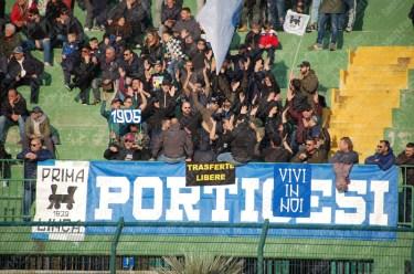 Portici-San-Giorgio-a-Cremano-Eccellenza-Campana-2016-17-08