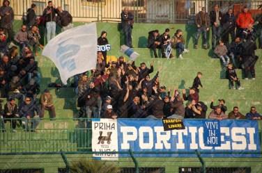 Portici-San-Giorgio-a-Cremano-Eccellenza-Campana-2016-17-16