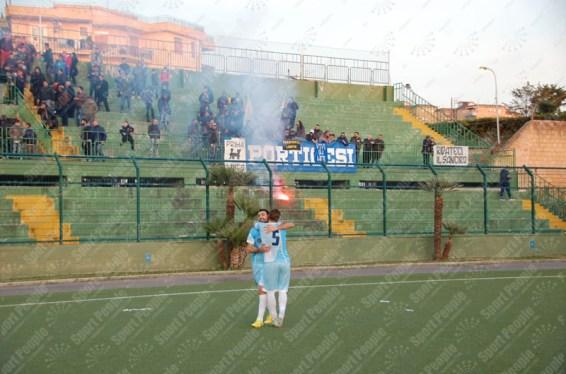 Portici-San-Giorgio-a-Cremano-Eccellenza-Campana-2016-17-22