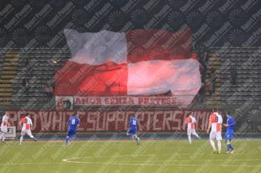 Rimini-Massalombarda-Coppa-Eccellenza-2016-17-02