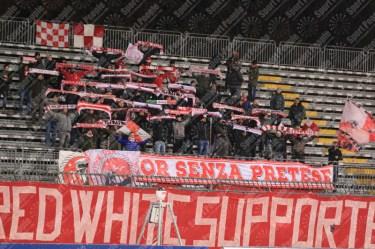 Rimini-Massalombarda-Coppa-Eccellenza-2016-17-14
